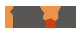 Logo Class-Web noir
