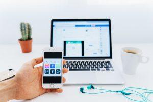 Agence web TPE & PME