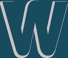 Lettre W