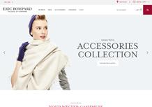 Site Bompard