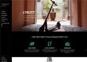 Site Ltrott